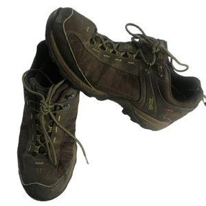 Teva Raith eVent hiking shoe